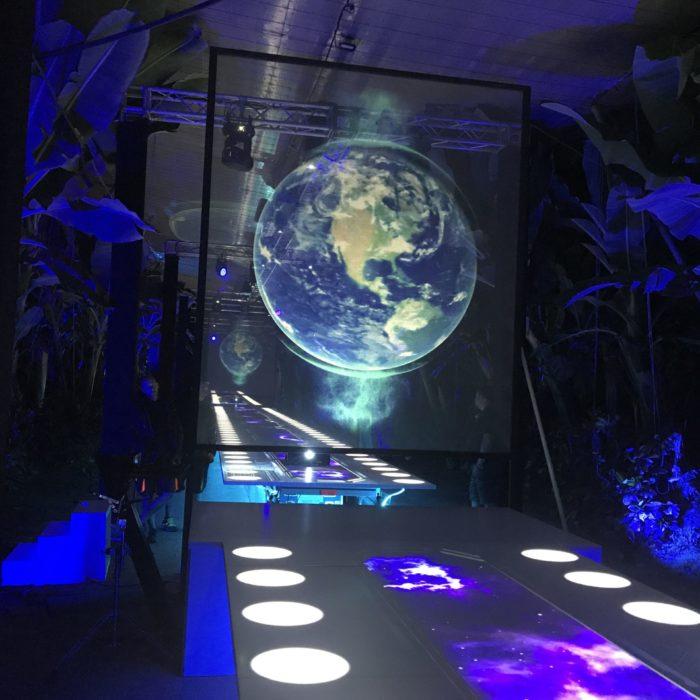 Mapping Cisco Tenerife 2019 048